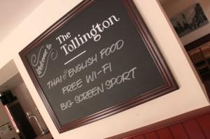 Tollington-photo-13-300x199