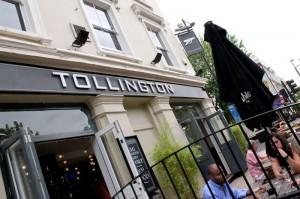Tollington-photo-22-300x199
