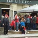 tollington-6.5.07-026-150x150
